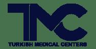 Turkish Medical Centers