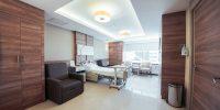 İstanbul-Cerrahi-Hastanesi-glr-4