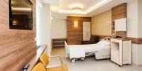 İstanbul-Cerrahi-Hastanesi-glr-8