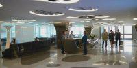 liv-hospital-ulus-glr-6