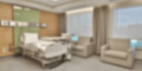 liv-hospital-ulus-glr-7