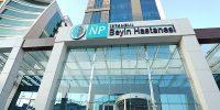 np-istanbul-beyin-hastanesi-glr-1