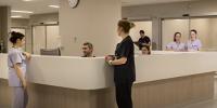 Koç-Üniversitesi-Hastanesi-glr-04