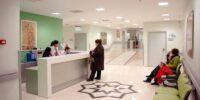 Yeditepe Üniversite Hastanesi Koşuyolu-glr-04