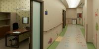 acibadem-fulya-hastanesi-glr-04