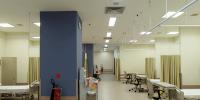 acibadem-fulya-hastanesi-glr-06