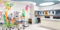 acıbadem-maslak-hastanesi-01