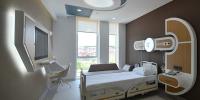adatıp-hastanesi-sakarya-glr-01
