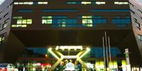 adatıp-hastanesi-sakarya-glr-04