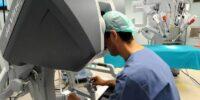 anadolu-sağlık-merkezi-glr-01