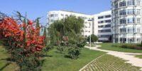 anadolu-sağlık-merkezi-glr-02