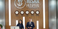 hisarhospital-glr-03