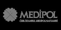 mdpl-s