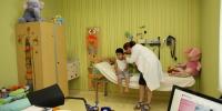 medicalpark-antalya-galeri-01
