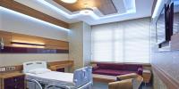 medicalpark-izmir-hast-glr-01