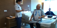 medistate-kavacık-hastanesi-glr-01