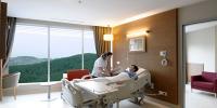medistate-kavacık-hastanesi-glr-03
