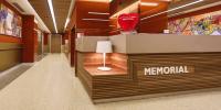 memorial-şişli-hastanesi-2